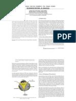 4 Azimin PDF