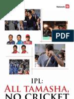 FirstpostEbook IPL eBook 20120525063616