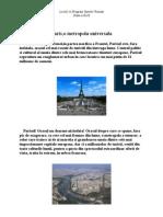 Metropola Paris