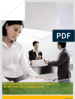 SAP NetWeaver Business Intelligence - Enterprise Data Warehousing_pdf