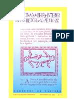 Cadernos Cultura Beira Interior v7