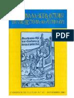 Cadernos Cultura Beira Interior v15