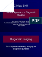 Radiant Manual | Ct Scan | Icon (Computing)