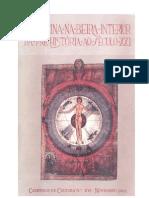 Cadernos Cultura Beira Interior v16