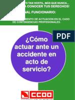 1365843-2-Personal Funcionario Como Actuar Ante Un Accidente en Acto de Servicio
