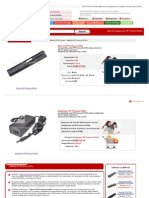 Www.tiendabateria.es Hp Probook 4530s