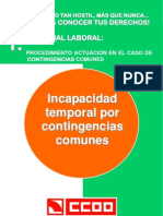 1365844-1-Personal Laboral Incapacidad Temporal Por Contingencias Comunes