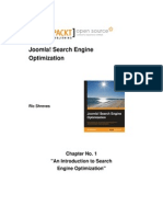 9781849518765-Chapter-1_An_Introduction_to_Search_Engine_Optimization_Sample_Chapter