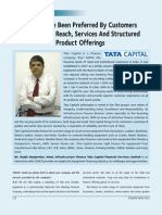 3 Face to Face Tata Capital