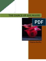 DanceofAhlmahri-obooko-rom0159