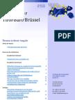 Tirol in Europa, newsletter 4.Juli 2012