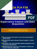 Scada Pln p3b