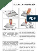 Manual e Sal Datura 1