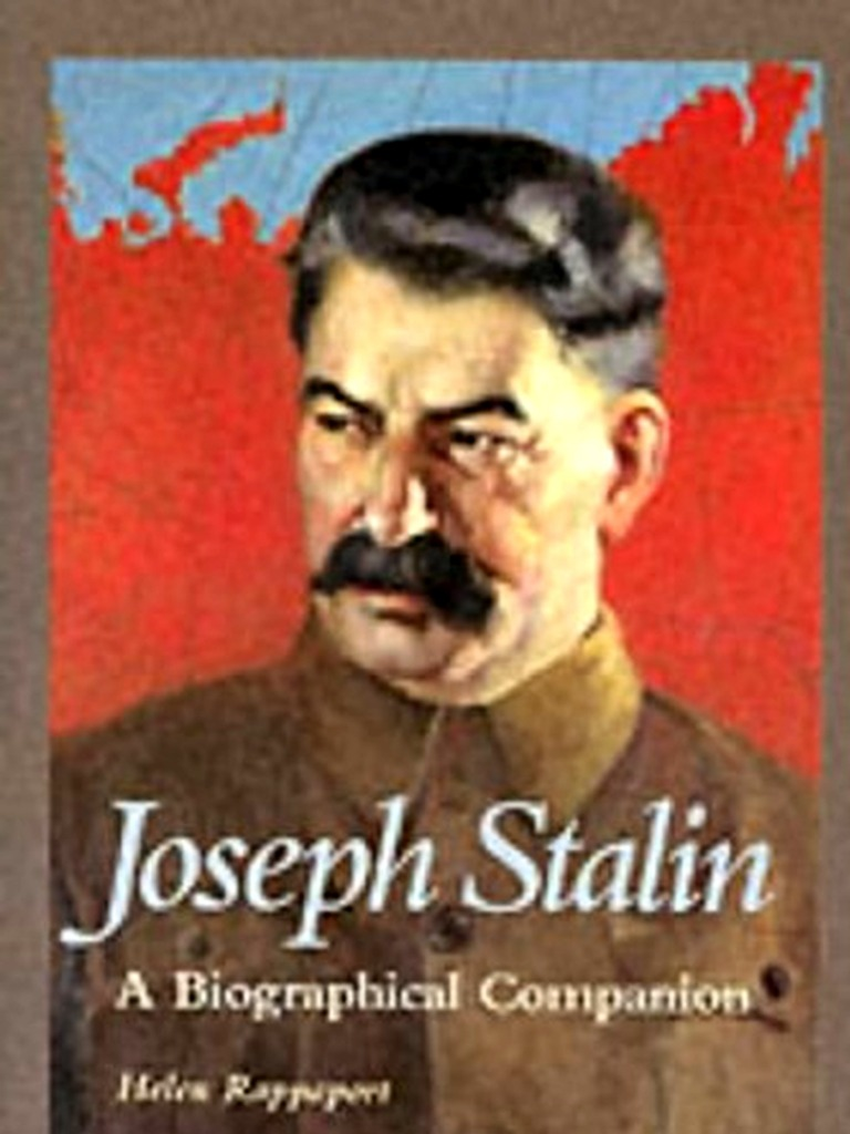 The real numbers of convicted criminals and anti-Soviets in the time of Comrade Stalin