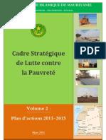 CSLP2.pdf