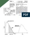 Patente de Welsbach (1991)