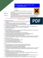 Werkstoffdatenblatt1 Weib