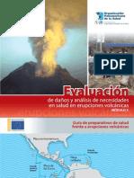 Edan Volcanes Ops