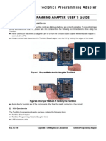 MicroSolutions Sep Oct 2014 | Pic Microcontroller