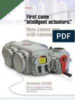 Brochure TEC2000