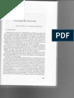 JIMENEZ_ULDEMOLINS-Sociologia Del Desarrollo