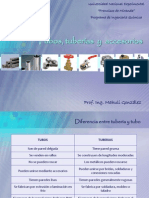 tema1-tubostuberiasyaccesorios-100416113251-phpapp01