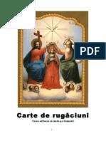 10. ACATISTELE DUMNEZEIRII