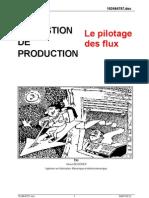 CB 001 Pilotage Des Flux