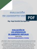 evaluaciongeneralidades-120109140849-phpapp01 (1)