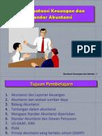 AkuntansiKeuangandanStandar