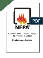 59040779 NFPA 101 O Codigo de Seguranca e Vida