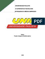 PIM_III_PME