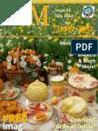 Issue 42 Summer 2012