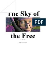 The Skies of the Free