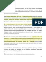Capacidades y Competencias Para La RNdC