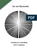 Bilder Zur Harmonik