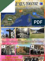 Comenius Istres Expo Caserte