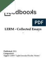74243859-LERM-pdf-A5