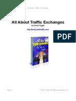 AllAboutTrafficExchanges[1]
