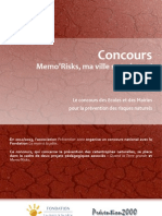Dossier Concours Basse Def