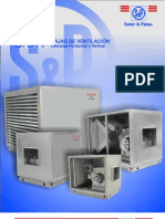 193 09262009 Cdafh(Caja Ventilacion)