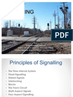 36250202 Railway Signalling