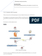 ASA DNS Doctoring