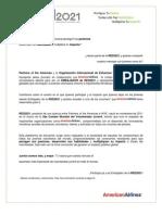 RED2021 - Convocatoria Estrategia Embajadores FINAL ESPAÑOL (06.12.12)