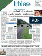 8gennaio2008_Facebook e Fano Grosseto_ilRestodelCarlino