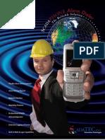 ScadaPhone Brochure