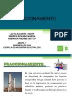 64202967-FRACCIONAMIENTO