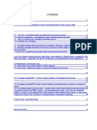 Analiza Mediului Concurential in Sectorul Bancar