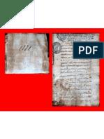 Sv,0301,001,01,Caja 7.3,Exp. 7,12 Folios