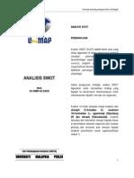Analisis SWOT[1]
